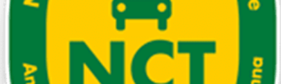 NCT Regulations & Commercial Vehicles Road Worthiness Extensions